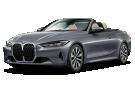 Acheter BMW SERIE 4 CABRIOLET G23 Cab 420i 184 ch BVA8 2p chez un mandataire auto