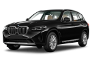 Acheter BMW X3 G01 LCI X3 xDrive 20i 184ch BVA8 x Line 5p chez un mandataire auto