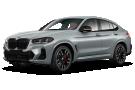 Acheter BMW X4 G02 LCI X4 xDrive20d 190 ch BVA8 xLine 5p chez un mandataire auto