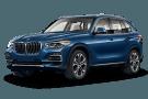 Acheter BMW X5 G05 X5 xDrive30d 265 ch BVA8 Lounge 5p chez un mandataire auto