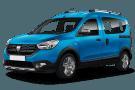 Acheter DACIA DOKKER Dokker SCe 100 2017 5p chez un mandataire auto