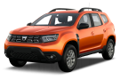Acheter DACIA DUSTER Duster ECO-G 100 4x2 Essentiel 5p chez un mandataire auto