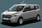 Acheter DACIA LODGY Lodgy SCe 100 5 places 2017 5p chez un mandataire auto