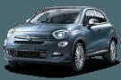 Acheter FIAT 500X MY17 500X E-Torq 1.6 110 ch Pop 5p chez un mandataire auto