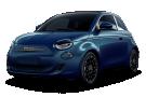 Acheter FIAT 500C Electrique 500C e 118 ch France Edition 2p chez un mandataire auto