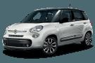 Acheter FIAT 500L SERIE 4 500L 1.4 16V 95 ch Pop 5p chez un mandataire auto