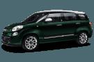 Acheter FIAT 500L LIVING SERIE 4 500L Living 0.9 8V 105 ch TwinAir S S Popstar 5p chez un mandataire auto