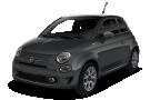 Acheter FIAT 500 SERIE 9 EURO 6D-FULL 500 1.0 70 ch Hybride BSG S S Cult 3p chez un mandataire auto