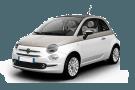 Acheter FIAT 500C MY17 500C 0.9 105 ch TwinAir S&S 500-60th PROMO 2p chez un mandataire auto