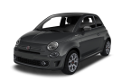 Acheter FIAT 500 C SERIE 9 EURO 6D-FULL 500C 1.0 70 ch Hybride BSG S S Cult 2p chez un mandataire auto