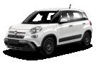 Acheter FIAT 500L SERIE 9 EURO 6D-FULL 500L 1.3 Multijet 95 ch S S Sport 5p chez un mandataire auto