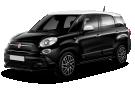 Acheter FIAT 500L WAGON MY19 500L Wagon 1.3 Multijet 95 ch S S BVM5 5p chez un mandataire auto