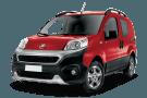 Acheter FIAT FIORINO PANORAMA Fiorino Panorama 1.4 i.e. 5p chez un mandataire auto