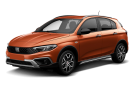 Acheter FIAT TIPO CROSS Tipo Cross 1.0 Firefly Turbo 100 ch S&S 5p chez un mandataire auto