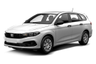 Acheter FIAT TIPO STATION WAGON MY21 Tipo Station Wagon 1.0 Firefly Turbo 100 ch S&S Life 5p chez un mandataire auto