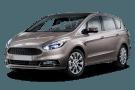 Acheter FORD S-MAX VIGNALE S-MAX Vignale 1.5 EcoBoost 160 S&S BVM6 5p chez un mandataire auto