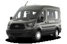 Acheter FORD TRANSIT KOMBI Transit T310 L2H2 2.0 EcoBlue 105 S&S Trend Business 5p chez un mandataire auto