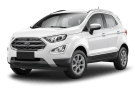 Acheter FORD ECOSPORT EcoSport 1.0 EcoBoost 125 BVM6 B&O Play Edition 5p chez un mandataire auto