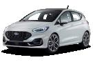 Acheter FORD FIESTA Fiesta 1.1 75 ch S&S BVM5 Cool & Connect 5p chez un mandataire auto