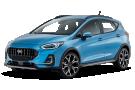 Acheter FORD FIESTA ACTIVE Fiesta 1.0 Flexifuel 95 ch S&S BVM6 Active X 5p chez un mandataire auto