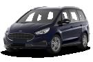Acheter FORD GALAXY Galaxy 2.0 EcoBlue 150 S&S Titanium Business 5p chez un mandataire auto