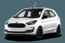 Acheter FORD KA+ Ka+ 1.2 70 ch S&S Essential 5p chez un mandataire auto