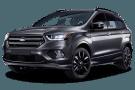 Acheter FORD KUGA Kuga 1.5 EcoBoost 120 S&S 4x2 BVM6 Trend 5p chez un mandataire auto
