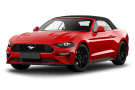 Acheter FORD MUSTANG CONVERTIBLE Mustang Convertible 2.3 EcoBoost 2p chez un mandataire auto