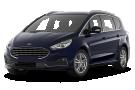 Acheter FORD S-MAX S-MAX 2.0 EcoBlue 150 S&S Titanium Business 5p chez un mandataire auto