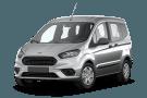 Acheter FORD TOURNEO COURIER Tourneo Courier 1.0 E 100 BV6 Ambiente 4p chez un mandataire auto