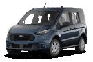Acheter FORD TRANSIT CONNECT KOMBI VAN Transit Connect Kombi Van L1 1.0E100 E85 S&S Active 5p chez un mandataire auto