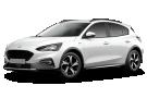 Acheter FORD FOCUS ACTIVE Focus 1.0 EcoBoost 125 S&S Active 5p chez un mandataire auto