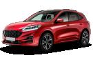 Acheter FORD KUGA Kuga 1.5 EcoBoost 120 S&S BVM6 Trend 5p chez un mandataire auto
