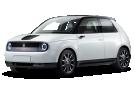 Acheter HONDA HONDA E Honda e 5p chez un mandataire auto