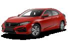 Acheter HONDA CIVIC 2020 Civic 1.0 i-VTEC 126 Elegance 5p chez un mandataire auto
