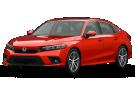 Acheter HONDA CIVIC 2021 Civic 1.0 i-VTEC 126 Elegance 5p chez un mandataire auto