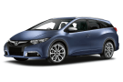 Acheter HONDA CIVIC TOURER Civic Tourer 1.8 i-VTEC 142 Executive Navi AT 5p chez un mandataire auto