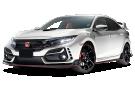 Acheter HONDA CIVIC TYPE R 2020 Civic 2.0 i-VTEC Type R GT 5p chez un mandataire auto