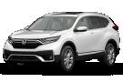 Acheter HEV 2021 CR-V e chez un mandataire auto