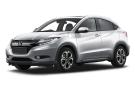 Voiture HR-V Honda