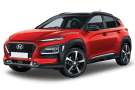hyundai kona 1 0 t gdi 120 intuitive 5portes neuve moins ch re. Black Bedroom Furniture Sets. Home Design Ideas