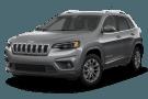 Acheter JEEP CHEROKEE Cherokee 2.2L Multijet 150 4x2 Longitude 5p chez un mandataire auto