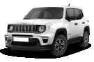 Acheter JEEP RENEGADE Renegade 1.0 GSE T3 120 ch BVM6 Sport 5p chez un mandataire auto