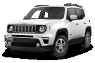 Acheter JEEP RENEGADE MY21 Renegade 1.0 T3 120 ch BVM6 Longitude 5p chez un mandataire auto