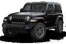 Acheter JEEP WRANGLER MY21 Wrangler Unlimited 4xe 2.0 l T 380 ch PHEV 4x4 BVA8 Sahara 5p chez un mandataire auto