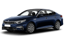 Acheter KIA OPTIMA BUSINESS Optima 1.6 CRDi 136 ch ISG DCT7 Premium Business 4p chez un mandataire auto