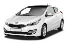 Acheter KIA PRO CEE D COUPE Pro Cee d Coupe 1.0 T-GDI 120 ch ISG GT Line 3p chez un mandataire auto