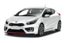 Acheter KIA PRO CEE D GT COUPE Pro Cee d GT Coupe 1.6 T-GDI 204 ch GT 3p chez un mandataire auto