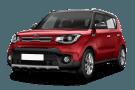Acheter KIA SOUL Soul 1.6 GDi 132 ch ISG Active 5p chez un mandataire auto