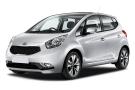 Acheter KIA VENGA Venga 1.4 90 ch ISG Motion 5p chez un mandataire auto